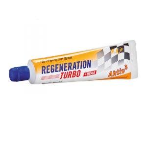 aktiv3-regeneration-turbo-50-ml-tube-regenerieren-unkompliziert-2562.jpg