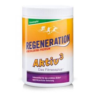 aktiv3-regenerationsdrink-premium-750-g-dose-pulver-granatapfelgeschmack-2537.jpg