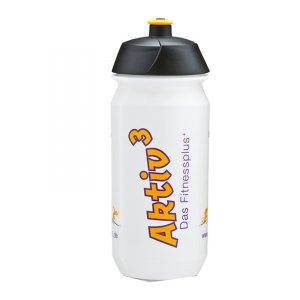 aktiv3-trinkflasche-tacx-500-ml-flasche-trinkgefaess-becher-2513.jpg