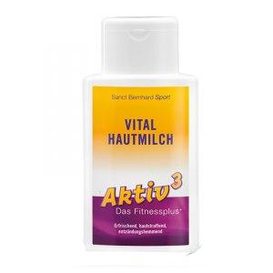 aktiv3-vital-hautmilch-500-ml-flasche-belebend-erfrischend-muskeln-regeneration-2508.jpg