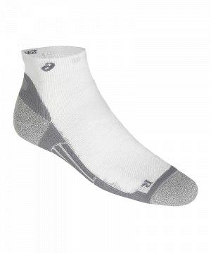 ascis-road-quarter-socks-socken-running-f0001-funktionskleidung-laufen-herren-atmungsaktiv-150224.jpg