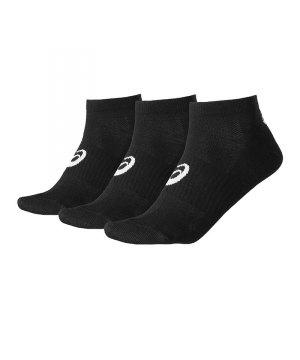 asics-3er-pack-ped-socks-socken-running-f0900-drei-paar-laufsocken-struempfe-laufen-joggen-sportbekleidung-128066.jpg