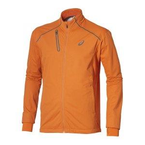 asics-accelerate-jacket-jacke-running-orange-f6002-laufjacke-oberteil-laufbekleidung-joggen-training-men-herren-134057.jpg