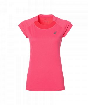asics-capsleeve-top-t-shirt-running-damen-f6039-damen-frauen-laufen-joggen-running-sport-141646.jpg