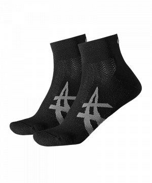 asics-cushioning-socks-socken-2er-pack-run-f0904-herren-socken-fitness-running-130886.jpg