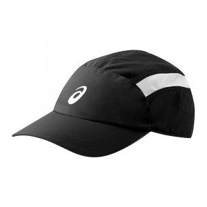 asics-essentials-cap-running-schwarz-f0904-kappe-schildmuetze-kopfbedeckung-sonnenschutz-laufzubehoer-132091.jpg