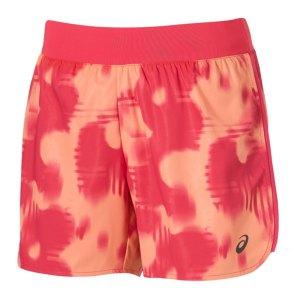 asics-fuzex-5-5-inch-short-running-laufhose-joggen-frauen-damen-women-orange-f2070-129984.jpg