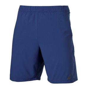 asics-fuzex-9-inch-short-hose-kurz-running-laufen-joggen-training-men-herren-blau-f8133-129933.jpg