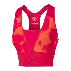 asics-fuzex-layering-top-running-laufshirt-joggen-laufen-aermellos-damen-frauen-orange-f2070-129969.jpg