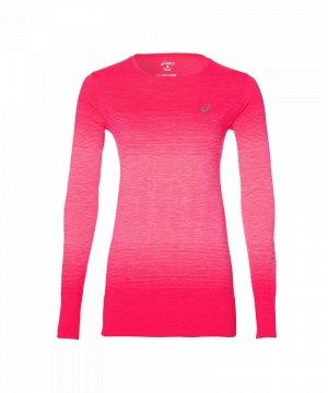 asics-fuzex-longsleeve-shirt-running-damen-f0688-funktionskleidung-laufen-damen-atmungsaktiv-oberteil-141215.jpg