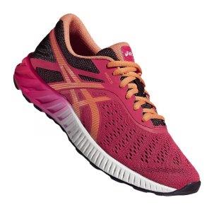 asics-fuzex-lyte-running-damen-pink-orange-f2130-laufschuh-runningschuh-frauen-woman-shoe-schuh-t670n.jpg