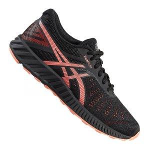 asics-fuzex-lyte-running-damen-schwarz-f9006-laufschuh-shoe-neutralschuh-road-laufen-joggen-training-frauen-women-t670n.jpg