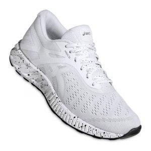 asics-fuzex-lyte-running-damen-weiss-schwarz-f0106-laufschuh-runningschuh-shoe-laufen-frauen-woman-t670q.jpg