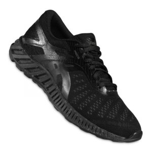asics-fuzex-lyte-running-schwarz-silber-f9080-laufschuh-runningschuh-shoe-laufen-men-herren-maenner-t620q.jpg
