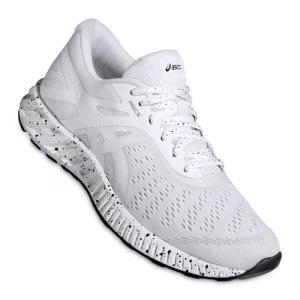 asics-fuzex-lyte-running-weiss-schwarz-f0106-laufschuh-runningschuh-shoe-laufen-men-herren-maenner-t620q.jpg