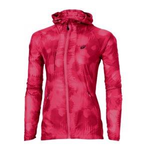asics-fuzex-packable-jacke-running-jacket-laufen-frauen-damen-women-rosa-f2072-129981.jpg
