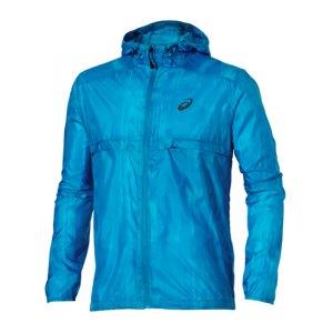 asics-fuzex-packable-jacke-running-jacket-laufen-men-herren-maenner-blau-f2068-129931.jpg