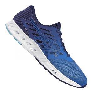 asics-fuzex-running-blau-f4949-laufschuh-shoe-laufen-joggen-training-herren-t639n.jpg