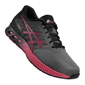 asics-fuzex-running-damen-grau-pink-f9721-laufschuh-runningschuh-frauen-woman-shoe-schuh-t689n.jpg