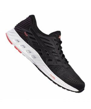 asics-fuzex-running-damen-schwarz-f9090-laufschuh-shoe-frauen-damen-women-joggen-t689n.jpg