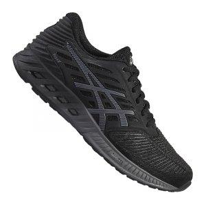 asics-fuzex-running-damen-schwarz-f9096-laufschuh-shoe-neutralschuh-road-laufen-joggen-training-frauen-women-t689n.jpg