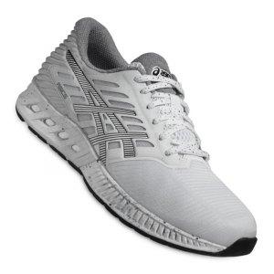 asics-fuzex-running-damen-weiss-silber-f0193-laufschuh-runningschuh-shoe-laufen-frauen-woman-t689q.jpg