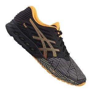 asics-fuzex-running-dunkelgrau-orange-f9630-laufschuh-shoe-herren-men-maenner-joggen-sportausstattung-t6k3n.jpg