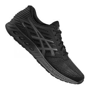 asics-fuzex-running-schwarz-f9096-laufschuh-shoe-neutralschuh-road-laufen-joggen-training-men-herren-maenner-t639n.jpg