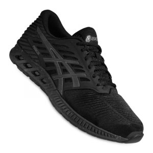 asics-fuzex-running-schwarz-silber-f9080-laufschuh-runningschuh-shoe-laufen-men-herren-maenner-t639q.jpg