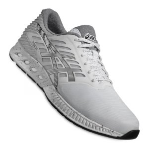asics-fuzex-running-weiss-silber-f0193-laufschuh-runningschuh-shoe-laufen-men-herren-maenner-t639q.jpg