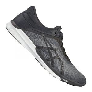 asics-fuzex-rush-running-grau-schwarz-f9690-maenner-lifestyle-trainer-sneaker-sportstyle-t718n.jpg