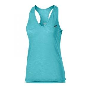 asics-fuzex-tank-top-running-shirt-aermellos-laufen-joggen-frauen-damen-tuerkis-f8009-129971.jpg