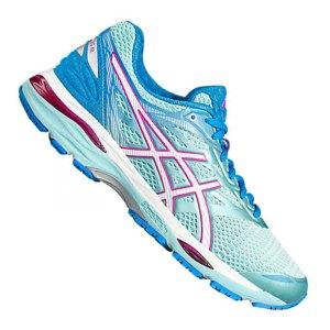 asics-gel-cumulus-18-running-damen-blau-f6701-laufschuh-shoe-frauen-damen-women-joggen-t6c8n.jpg