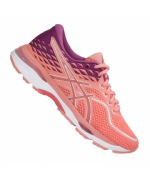 asics-gel-cumulus-19-running-damen-pink-f0606-laufschuhe-shoe-schuh-joggen-t7b8n.jpg