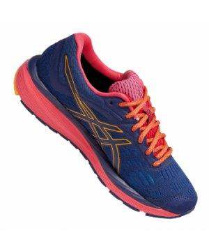 asics-gel-cumulus-20-g-tx-running-damen-blau-f400-1012a007-running-schuhe-trail-laufen-joggen-rennen-sport.jpg