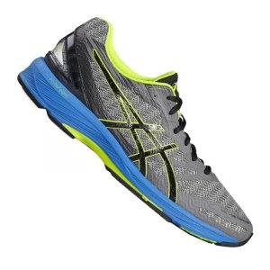 asics-gel-ds-trainer-22-running-grau-schwarz-f9790-herren-maenner-laufen-joggen-running-schuh-shoe-t720n.jpg