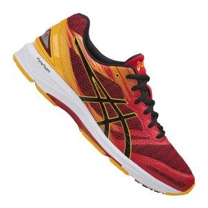 asics-gel-ds-trainer-22-running-rot-schwarz-f2390-herren-maenner-laufen-joggen-running-schuh-shoe-t720n.jpg