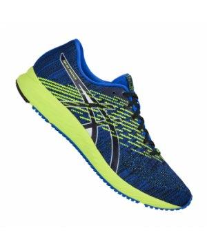 asics-gel-ds-trainer-24-running-blau-schwarz-f400-laufschuh-shoe-sportschuhe-1011a176.jpg
