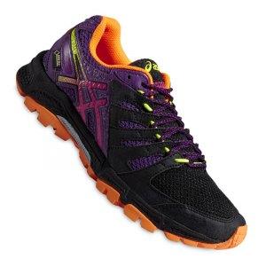 asics-gel-fujiattack-4-g-tx-running-runningschuh-laufschuh-stabilitaetsschuh-frauenlaufschuh-damen-frauen-women-wmns-f9920-t585n.jpg