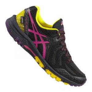 asics-gel-fujiattack-5-g-tx-running-damen-f3319-trail-trailschuh-gelaende-wald-pfad-laufschuh-shoe-frauen-women-t681n.jpg