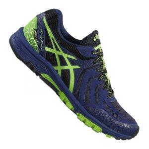 asics-gel-fujiattack-5-g-tx-running-schwarz-f9085-trail-trailschuh-gelaende-wald-pfad-laufschuh-shoe-men-herren-t631n.jpg