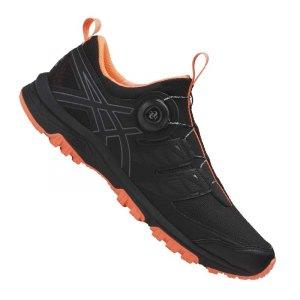 asics-gel-fujirado-running-schwarz-orange-f9097-laufschuhe-running-joggen-trail-maenner-t7f2n.jpg