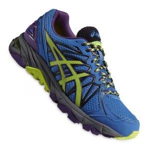 asics-gel-fujitrabuco-3-running-laufschuh-runningschuh-runningshoe-laufen-rennen-woman-frauen-wmns-blau-f3907-t4e7n.jpg