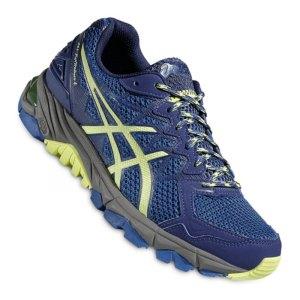 asics-gel-fujitrabuco-4-running-trailschuh-laufen-shoe-wald-wiese-damen-frauen-blau-f4285-t5l6n.jpg