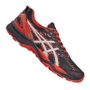 asics-gel-fujitrabuco-5-running-blau-orange-f5809-herren-maenner-sport-running-trail-schuh-t6j0n.jpg