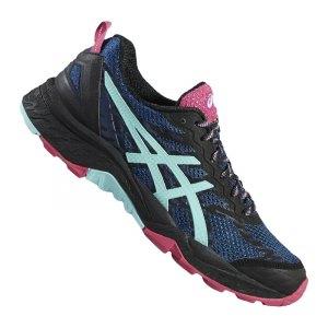 asics-gel-fujitrabuco-5-running-trailschuh-laufen-shoe-wald-wiese-damen-frauen-blau-f5878-t6j5n.jpg