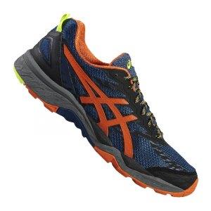 asics-gel-fujitrabuco-5-running-trailschuh-laufen-shoe-wald-wiese-men-herren-blau-orange-f5809.jpg