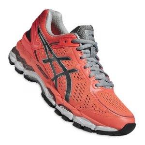 asics-gel-kayano-22-running-laufschuh-joggen-stabilitaetsschuh-shoe-damen-frauen-rosa-f0697-t597n.jpg