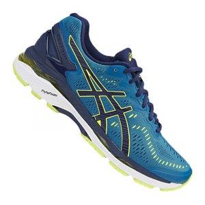 asics-gel-kayano-23-running-blau-gelb-f4907-laufschuh-shoe-herren-men-maenner-joggen-t646n.jpg