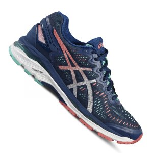 asics-gel-kayano-23-running-laufschuh-joggen-stabilitaetsschuh-shoe-damen-frauen-blau-f5893-t696n.jpg